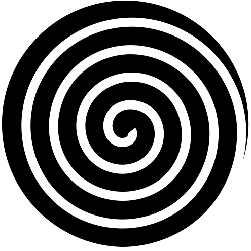 picto-peur